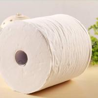 Buy cheap Toilet Paper - Pulp Paper from wholesalers
