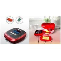Buy cheap Anti Inflammatory Infrared Light Therapy Devices For Wounds / Tissue Recovery from Wholesalers
