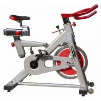 Buy cheap Hot sale Spinning bike model of HY8006B from Wholesalers
