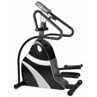 Buy cheap Stair climber model of HY8005B from Wholesalers