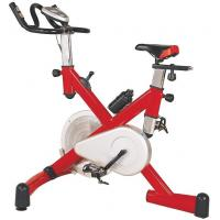 Buy cheap Hot sale Spinning bike model of HY8011 from Wholesalers