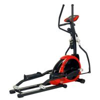 Buy cheap New design Gym Bilke model of HY8015 from Wholesalers