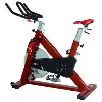 Buy cheap Gym spin bike model of HY8012 from Wholesalers