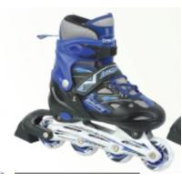 Buy cheap High Quality Roller/Inline skates HY009 from wholesalers