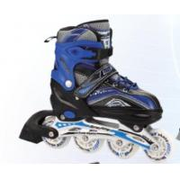 Buy cheap High Quality Roller/Inline skates HY013 from wholesalers