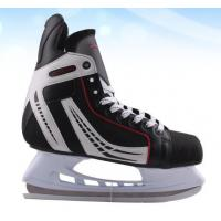 Buy cheap High quality ice hockey skates model of 510 from wholesalers