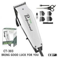 Buy cheap CT-303 hair clipper case from wholesalers