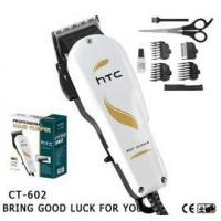 Buy cheap CT-602 hair clipper case from wholesalers