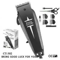 Buy cheap CT-302 hair clipper case from wholesalers