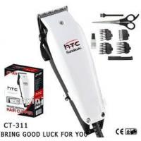 Buy cheap CT-311 hair clipper case from wholesalers
