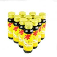 Buy cheap Wholesale OEM Marine Collagen Beauty Drink from Wholesalers
