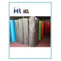 non woven fabric for bag making