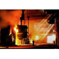 Buy cheap Carbon Steel Material ASTM A240 304 304L Stainless Steel and Nickel Alloys from Wholesalers