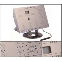 Buy cheap ZAJ320 Explosion Proof Control Panel from Wholesalers