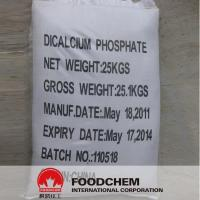 Buy cheap Phosphates 7757-93-9 from wholesalers
