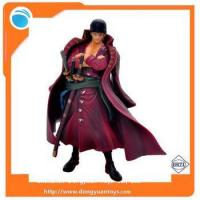 Buy cheap Janpan One Piece Anime The New World Figures from Wholesalers