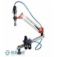 Buy cheap Air tapping machine M2-M6 from wholesalers