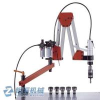 Buy cheap Pnuematic Tapping machine M6-M24 from wholesalers
