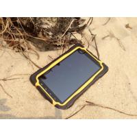 Quality T70 7inch rugged android tablet wholesale