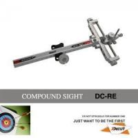 Buy cheap Recurve SIGHT DC-RE from wholesalers