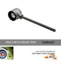 Buy cheap Recurve SIGHT PIN TAWANT from wholesalers