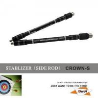 Buy cheap Recurve STABLIZER CROWN-S from wholesalers