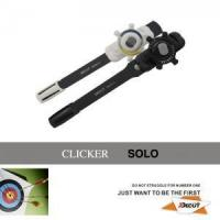 Buy cheap Recurve CLICKER Solo from wholesalers