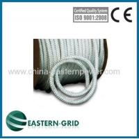 Buy cheap High Flexibility Nylon Rope china from Wholesalers