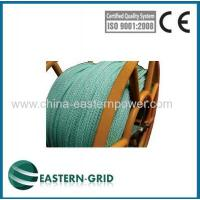 Buy cheap Anti-Twisting Braided Synthetic Fiber Ropes china from Wholesalers