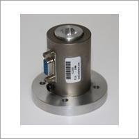 Buy cheap Static Torque Transducer Flange and Squre Drive Type from Wholesalers