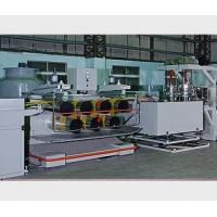 Buy cheap P.P.&P.E. MONOFILAMENT MAKING MACHINE from Wholesalers