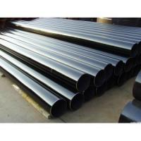 DIN 1.4512 pipes /stainless steel ERW pipe 409