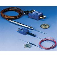 Buy cheap Hypodermic and Mini Hypodermic Probes from Wholesalers