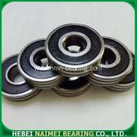 Buy cheap High Performance Skateboard Bearing 608ZZ from wholesalers