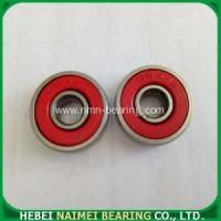 Buy cheap Sliding door bearing 625 from wholesalers