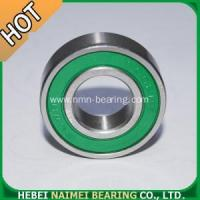 Buy cheap Deep groove ball bearings 6002 2RS from Wholesalers
