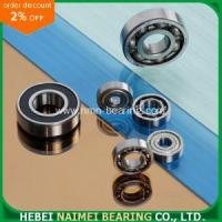 Buy cheap Electric Scooter Ball Bearing 6003 from Wholesalers