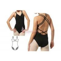 Buy cheap Adult Leotards Home > Leotards > LA-420 from Wholesalers