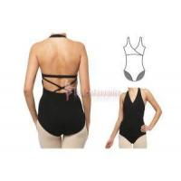Buy cheap Adult Leotards Home > Leotards > LA-418 from Wholesalers