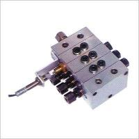 Buy cheap Progressive Distributor Block from Wholesalers