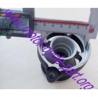 China HONDA Aluminum ZINC Anode on sale