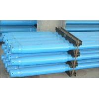 Buy cheap Heavy Weight Drilling Pipe from Wholesalers
