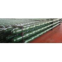 Buy cheap Drilling Collar from Wholesalers