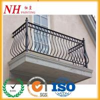 Water-Based Protective Paints Products ID: NH-190