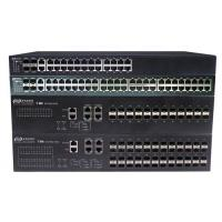 Buy cheap S3750 Series 10GE Security Routing Switch from Wholesalers