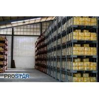Quality STR 5L (Standard Thai Rubber), supplied in 33.33 or 35 kg pressed bales wholesale
