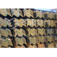Buy cheap Prime quality mild steel plates from Wholesalers