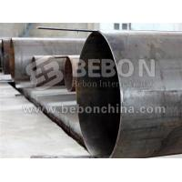 Buy cheap High quality 40 grade mild carbon from Wholesalers