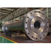 shaft Ship / marine propeller shaft