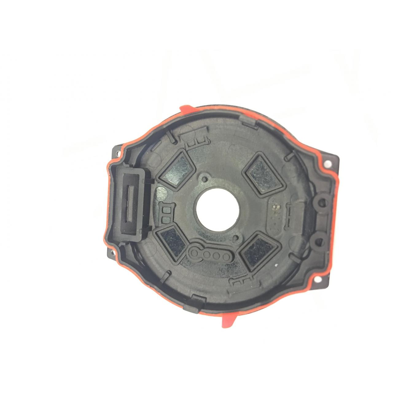 Quality watch cover part made from Silica wholesale